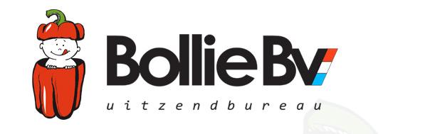 Bollie BV